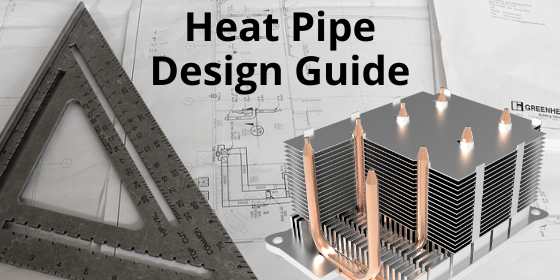 Heat Pipe Design Guide Celsia